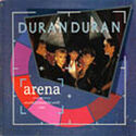 321 arena album duran duran EMI · NEW ZEALAND · EMC 234 discography discogs music wiki