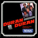 6a anyone out there brazil 31C 006 646832 duran duran