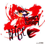 Duran duran nice the remixes