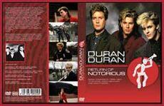 14-DVD ReturnOfDD86