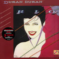 24 rio album wikipedia duran duran EMI · EU (UK) · 7243 525919 0 9 entertainment wikia