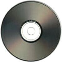 944 thank you album duran duran wikipedia USA · 29419-2 MO Y5214N capitol discography discogs music wikia