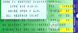 1985-07-13 - Live Aid