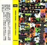 820 duran duran the wedding album wikipedia EMI · EGYPT discography discogs music wikia