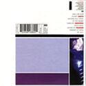 EMI · EU (UK) · 7243 5 84380 2 4 duran duran album 1