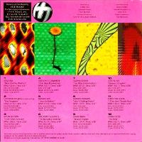 File:Hot Tracks 12-7 duran duran 1.jpeg