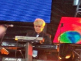 Discography 4: Nick Rhodes