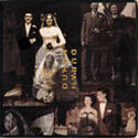 816 duran duran the wedding album wikipedia EMI-SONY · COLOMBIA · 11001521 promo discography discogs music wikia