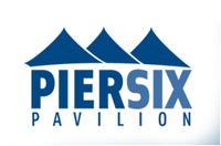 Pier Six Pavilion wikipedia duran duran logo