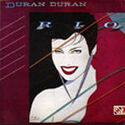 155 rio album duran duran wikipedia BF · TAIWAN · JKA-8092 discography discogs song lyric wiki
