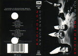45 notorious album duran duran wikipedia EMI · AUSTRALIA · EMC.240659 discography discogs music wikia