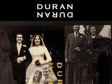 The Wedding Album - Songbook