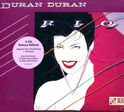 RP2 543662 rio album usa 2015 duran duran wikipedia discogs