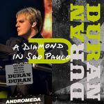 Recorded live at Credicard Hall, Sao Paulo, Brazil, May 2nd, 2012. duran duran wikipedia