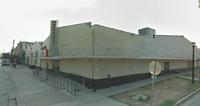 Warehouse Live, Houston wikipedia duran duran