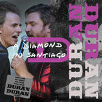 Z Recorded live at Teatro Caupolican, Santiago, Chile, May 8th, 2012. duran duran wikipedia