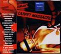 4012 red carpet massacre album duran duran wikipedia SONY MUSIC-BMG · RUSSIA · 88697 21723 2 discogs music wikia