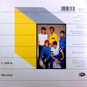 Blue vinyl record store day wikipedia Is There Something I Should Know duran duran single 1
