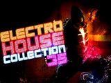 Electro House Collection 35