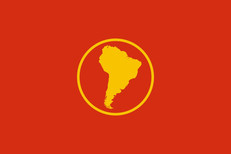 Image flag of south america wikipedia duran durang duran flag of south america wikipedia duran durang buycottarizona