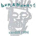 10-1994-01-27 cardiff