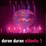 11-2001-03-13 atlanta