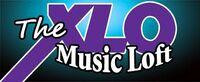 Xlo music loft duran duran discogs discography