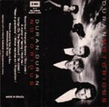 47 notorious album duran duran wikipedia EMI-ODEON · BRAZIL · 31 C 264 240659 cassette discography discogs lyric song wiki