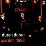 3-1998-12-08 cardiff