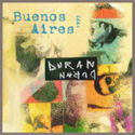 Buenos Aires 1993 pegasus records wikipedia duran duran band twitter discogs