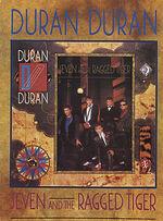 Duran-Duran-Seven-And-The-Ra