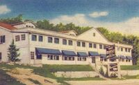Meadowbrook Ballroom Cedar Grove live at duran duran wikipedia