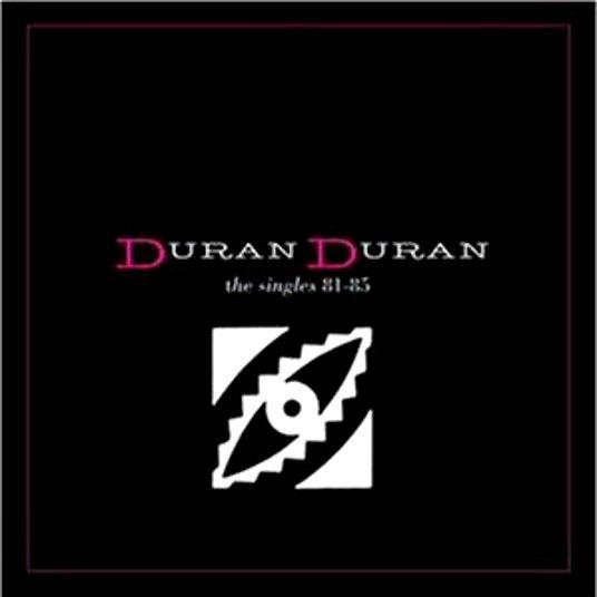 Image The Singles Box Set Duran Duran Cds BOX EMI EU - Europe wikipedia