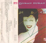 142 rio album duran duran wikipedia EMI · PERU · CE.02.0007 cassette discography discogs song lyric wiki