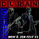 Now and zen duran duran 03