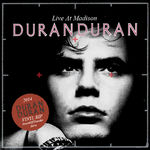 Live at Madison romanduran wikipedia duran duran madison square garden 3