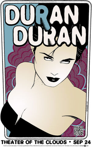 File:Poster Theater of the Clouds duran duran concert discogs 2011.jpg