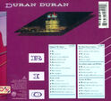 RP2 543662 rio album usa 2015 duran duran wikipedia discogs 1