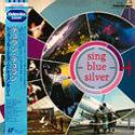 T8 LASER DISC · TOSHIBA-EMI · JAPAN · LO98-1015 sing blue silver duran duran wikipedia