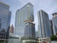 W Hotel, Atlanta wikipedia duran duran