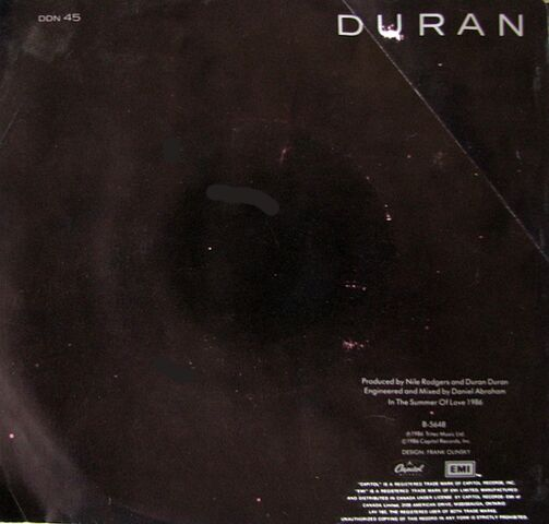 File:194 notorious song canada B-5648 duran duran single discography discogs duranduran.com music 1.jpeg