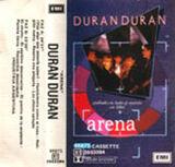 282 arena duran duran album wikipedia EMI · ARGENTINA · 66875 discography discogs music wiki