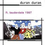 8-1997-11-26 fortlauderdale