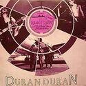 Duranoid duran