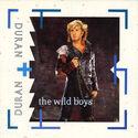 131 the wild boys uk DURANC 3 blue duran duran duranduran.com discography discogs wiki
