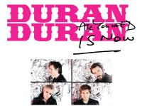 Duran-duran-tour-2011