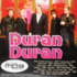 Mp3 duran duran duran wikipedia russia discogs