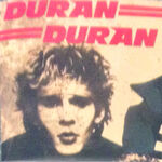 1 Faster than Light tour 1981 duran duran wikipedia discogs