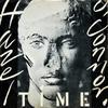 Albion Records – 12 ION 1006 hazel o'connor time single duran duran wikipedia 2