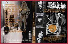 2-DVD Tampa97